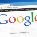 Googleで1位表示させたい!SEO対策ですべき5つのこと