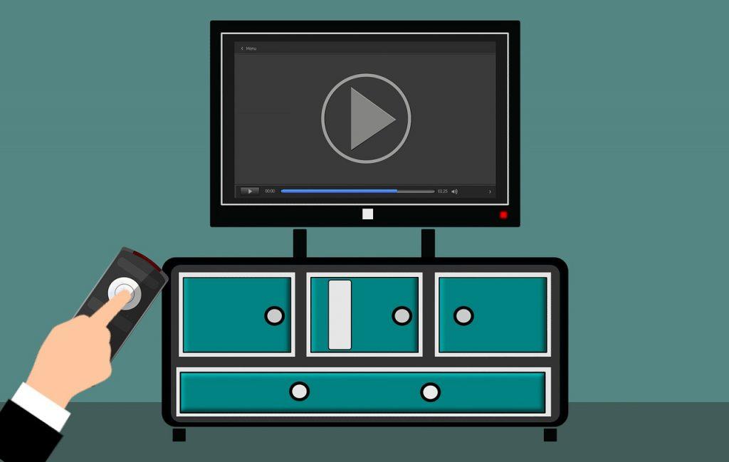動画を使ったコンテンツマーケティングの活用法3選